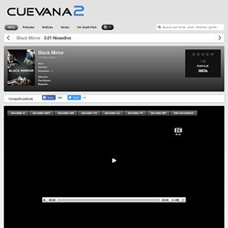Ver 3.01 Nosedive online gratis en HD