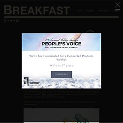 The Verbalizer - An open source board to use with Google's Voice Search for Desktop