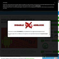 """Google: """"Verifica App"""" riesce a bloccare le app con Quadrooter"""