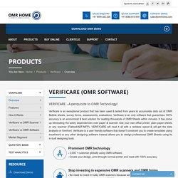 Best OMR Sheet Reader Software