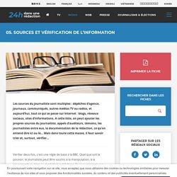 24hdansuneredaction
