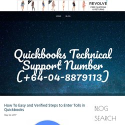 How To Easy and Verified Steps to Enter Tolls in Quickbooks