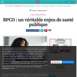 BPCO : un véritable enjeu de santé publique