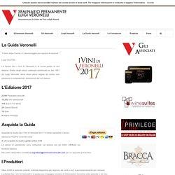 Associazione per la cultura del Vino e degli Alimenti