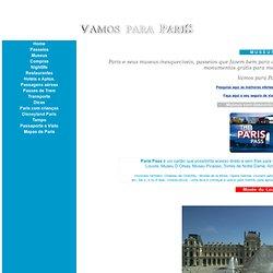 Vamos para Paris> Museus > Louvre para desvendar o Código da Vinci, Versailles, Impressionistas, Beaubourg, Musée DÓrsay , Musée de l´Orangerie ,Musée National Picasso, Chateau de Versailles, Nef du Grand Palais , Galeries Nationales du Gran