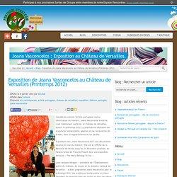 Portugal-Tchat : rencontres, chat webcam franco portugais, sorties, produits du Portugal, entreprises portugaises...