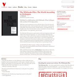 VersoBooks.com