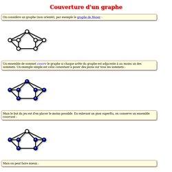 vertex_cover