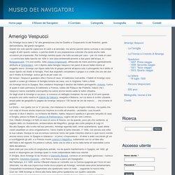 www.museodeinavigatori.eu
