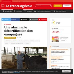 veterinaires-une-alarmante-desertification-des-campagnes-1,12,1630442749