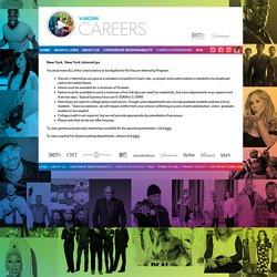 Viacom Careers