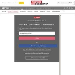 L EXPANSION L EXPRESS 10/02/15 Viande: une filière hors de contrôle