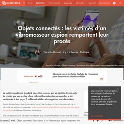 240568-objets-connectes-les-victimes-dun-vibromasseur-espion-remportent-leur-...