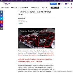victorias-secret-takes-the-super-bowl-underwear-108682715213