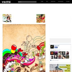 Victoria Viray Illustrations (4)