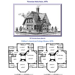 Cottage Style House Plans Pearltrees