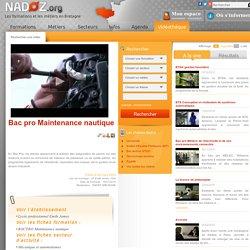 Vidéothèque Nadoz