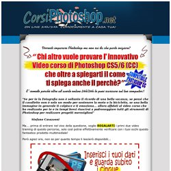video-corso-photoshop-base