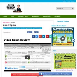 get rank on both Google and YouTube