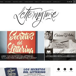 Videocurso completo Copperplate