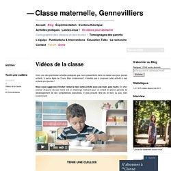 montessori école publique