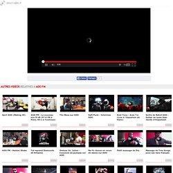 Disclosure Project et Divulgation Extraterrestre - mai 2013 - BOB VOUS DIT TOUTE LA VERITE