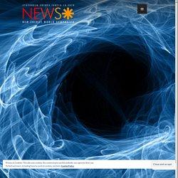 Videos – New Energy World Symposium