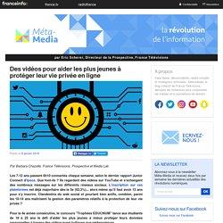 des-videos-pour-aider-les-plus-jeunes-a-proteger-leur-vie-privee-en-ligne