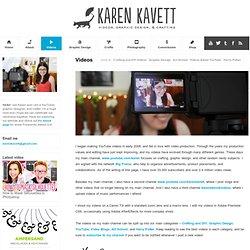 Karen Kavett