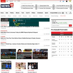 CNN-IBN Videos: Watch Last 24hr News Videos, Special News Show Videos