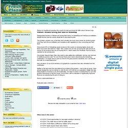 FRESHPLAZA 24/02/12 Vietnam: Growers turning their back on GlobalGap