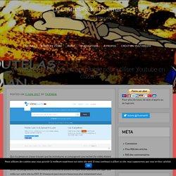 Viewpure: un service indispensable pour utiliser Youtube en classe
