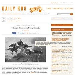 www.dailykos