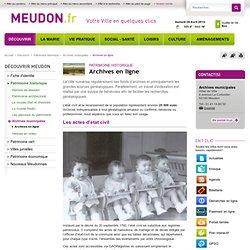 AM 92 Meudon