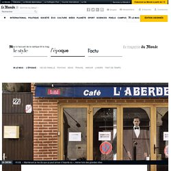 A Villeneuve-sur-Lot, l'exode urbain en vitrine
