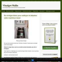 Apprendre test dico info pearltrees for Detartrer fer a repasser vinaigre blanc