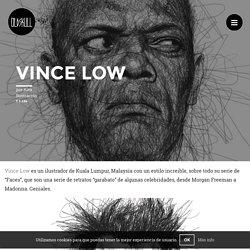 Vince Low