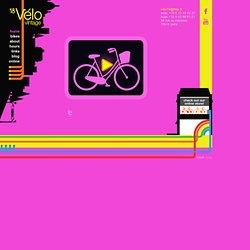Vélo, Velo occasion paris, Bicycle Store , Used Bikes, Vintage, Vélo occasion, Paris France, Montmartre
