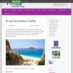 vintagetravel.co