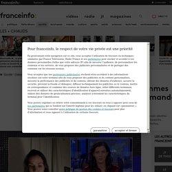 Violences : la Fondation des Femmes dénonce l'inaction de l'Etat et demande des mesures fortes...