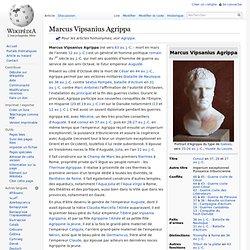 Guerre contre Sextus Pompée, victoire de Nauloque (36 av. J-C)