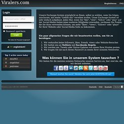 Viralers.com