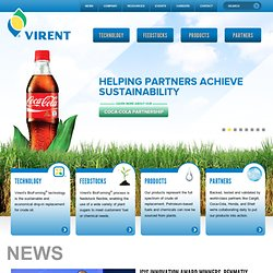 Virent Energy Systems, Inc.