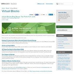 Virtual Blocks