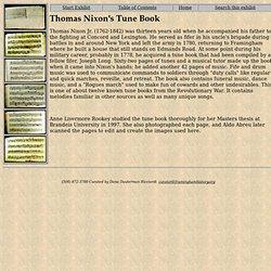 Virtual Exhibit Page 4