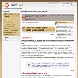 tutoriel:virtualhosts_avec_apache2