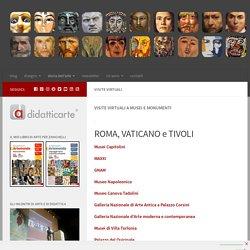 visite virtuali – DidatticarteBlog