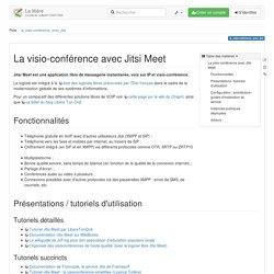 la_visio-conference_avec_jitsi [La litière]