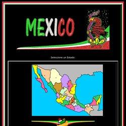 Visita Mexico