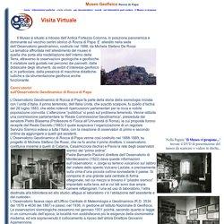 Visita Virtuale